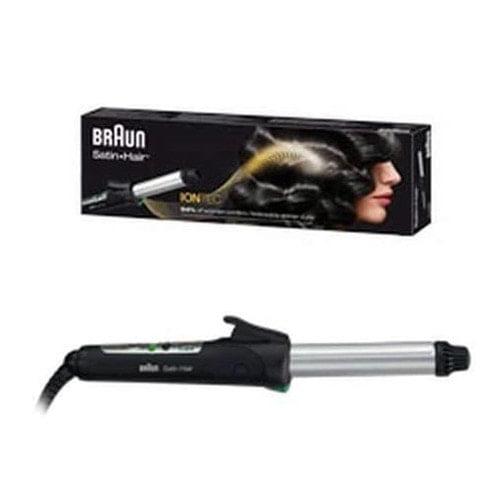 Braun Satin Hair 7 CU710 Lockenstab