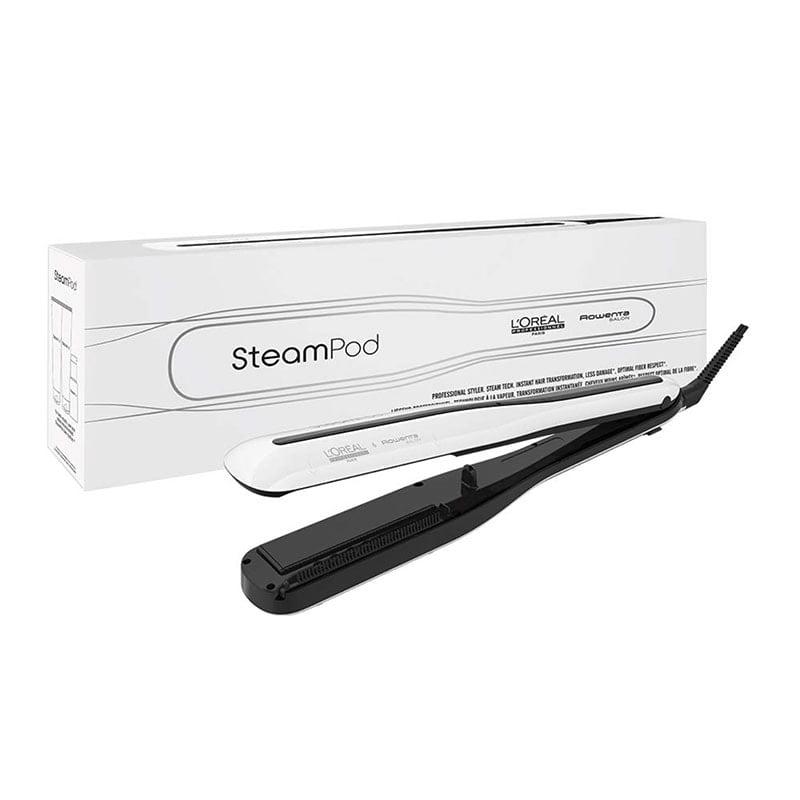 L'Oréal Professionnel SteamPod Styler 3.0 Glätteisen